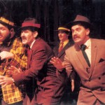 1993 Guys and Dolls 2