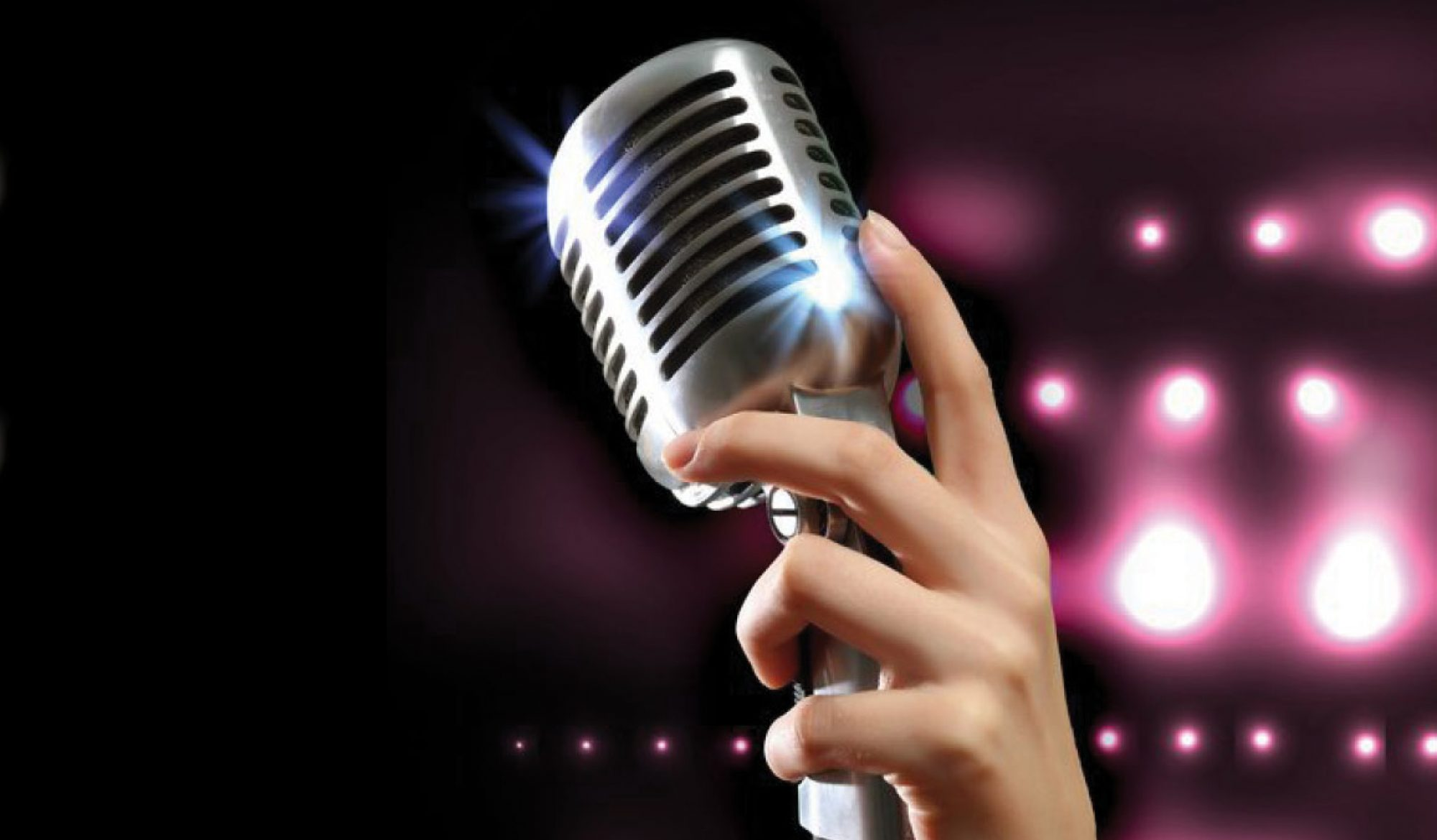 Devonport Choral Society